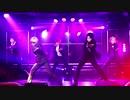 【Lucky box!】秋組でワンチャン僕の女神様っ!!!踊ってみた!【A3!】