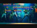 #18 Back 2 the あの頃 Dancehall MIX2 (2013.4.4)【Dancehall Reggae】