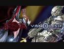 BAYONETTA&VANQUISH(ベヨネッタ&ヴァンキッシュ)/PS4ティザートレイラー