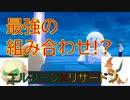【ポケモン剣盾】この組み合わせが最強すぎたw【マスターボール級】