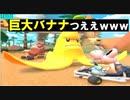 【マリオカートツアー】ドンキーすこすこ!!新ツアー見学会【12泊目】