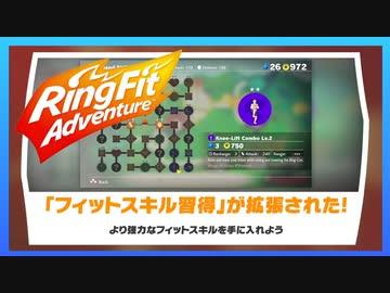 http://nicovideo.cdn.nimg.jp/thumbnails/36075065/36075065.58942534.L