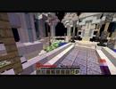 【ゆっくり実況】 さっくりTUSB  Part2【Minecraft】