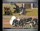 【機動戦士ガンダム ギレンの野望 ジオンの系譜】地球連邦実況プレイ164