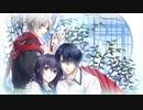 PS Vita「神凪ノ杜五月雨綴り」オープニングムービー