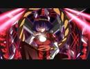 【東方原曲】東方風神録 6面ボス 八坂神奈子のテーマ「神さびた古戦場 ~ Suwa Foughten Field」