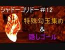 (完結済)恐怖!!【シャドーコリドー・影の回廊】をビビりが実況#12