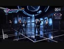 【K-POP】主が選ぶ2019年下半期K-POP男女別TOP20