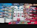 【WLWプレイ動画】コミュ力 30【ロビンCREX02】