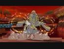 【ポケモンUSM】オーレ民が全力で巫山戯るダブルバトル! Part97 ポニの旅路