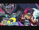 【東方】遊戯王RE:CODE RANK23 PartB【幻想入り】