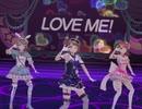 【スクスタMV】トリコリコPLEASE!!(2年生ピュア属性組)