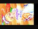 アイカツオンパレード! プレイ動画【8月のマリーナ】マリン&セイラ アンティークセーラー合わせ
