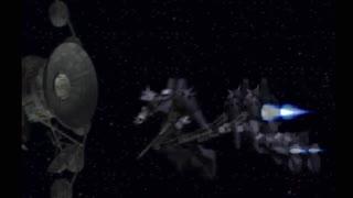 【機動戦士ガンダム ギレンの野望 ジオンの系譜】地球連邦実況プレイ167