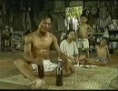 タイの禁酒CM