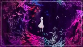 Waltz Of Anomalies/ふるーちぇ