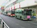 第67位:【狭路】吉原中央駅→沼津駅【静岡県道22号線】最終回