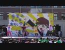 【文化祭で】ニコニコギガントゼイニー Extend Edition 【踊ってみた】