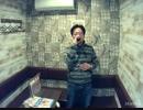 【黒光るG】迷宮バタフライ/ほしな歌唄(水樹奈々)【歌ってみた】