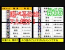sakiquest2 #16:咲RPGを「咲-saki-」好きが阿知賀編の話をしながらゆっくり実況(初見プレイ)