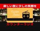 【雑談】カウンターラジオ#32