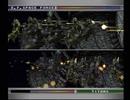 【機動戦士ガンダム ギレンの野望 ジオンの系譜】地球連邦実況プレイ169