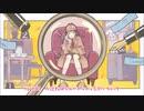 【LiSAっぽい高音が出る】チーズケーキクライシス【歌ってみた】Ver.Asumi