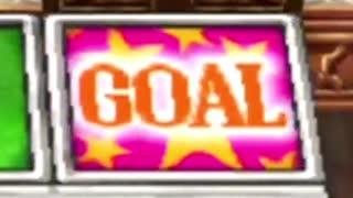 【ドラクエ5】初代・PS2・DS版を同時にプレイして嫁3人とも選ぶ part32