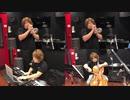 "Silent Siren""I×U""トランペットとチェロで演奏してみた by 西方正輝"