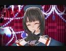 【MMD】高雄 / ベノム