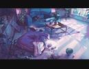 trust me - lofi hip hop radio 勉強/睡眠/作業/ゲーム用 by lxve