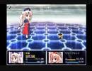 【東方】東方妖精SRPG【RPGアツマール公開中】パート5