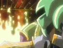 【星のカービィ】三騎士登場シーンまとめ・その3