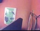 【うたスキ動画】 ケボーン!リュウソウジャー 【歌ってみた】