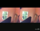 【うたスキ動画】 騎士竜戦隊リュウソウジャー 【歌ってみた】