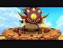 【Shantae: Half-Genie Hero Ultimate Edition】しゃんてぃ part3【ゆっくり実況プレイ】