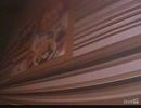 【あんスタ歌ってみた】Infinite Star/Trickstar(氷鷹北斗(CV.前野智昭)、明星スバル(CV.柿原徹也)、遊木真(CV.森久保祥太郎)、衣更真緒(CV.梶裕貴)