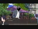【ゆっくりTRPG】淡い軌跡~第三章・第八話【CoC】
