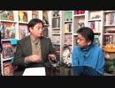 [再]約束から3年...『この世界の(さらにいくつもの)片隅に』ついに公開!! 対談・真木太郎