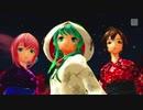 【ボカロクラシカクリスマス祭2019】江〜姫たちの戦国〜 : 吉俣良