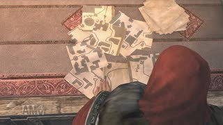 ASSASSIN'S CREED BROTHERHOOD 字幕プレイ Part22