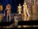 【宝塚】【星組】王家に捧ぐ歌 -オペラ「アイーダ」より- 「三度の銅鑼」