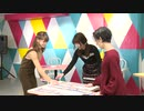UNI-ON@IR!!!! TV #12 VARIETY (後編)