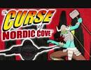 98円で売ってるゴルフ×FPSゲーム実況【The Curse of Nordic Cove】