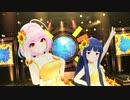 【デレステMV】Sun! High! Gold!_イベント組【1080p60】
