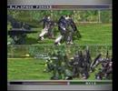 【機動戦士ガンダム ギレンの野望 ジオンの系譜】地球連邦実況プレイ173