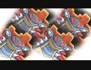 【ポケモンUSM】ウルトラムーンを第四世代までの知識でもやってやる その68【実況】