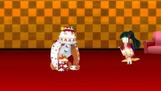 きららファンタジア 極クエスト クリスマススイーツゴーレム アルケミスト縛り ノーダメクリア