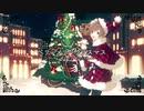 【歌ってみた】ベリーメリークリスマス【たこす】