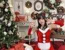 【クリスマス】45秒 踊ってみた【月下みと】